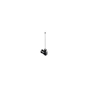 Antenne en 433,92MHz