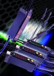 Amplificateur fibre optique (239771)