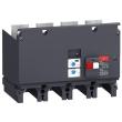 VIGI MB 4P 200-440V CA 0,