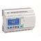 Millenium 3 Smart CD20- 12I/8O R 24VAC