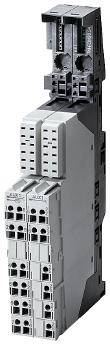 Acc.ET200S.terminal-mod.tmfcm30 TM-FCM30 S47-F01