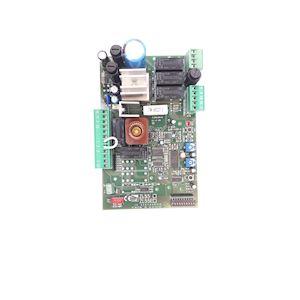 Carte électronique - ZL55