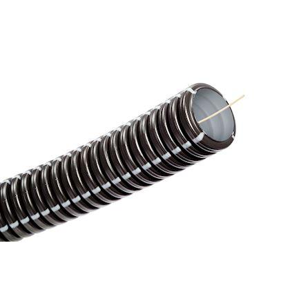 Connecteurs de c/âbles 50Red 50Blue 25Yellow Cosses Isol/és Electriques 22-10GA CESFONJER Connecteur Gaine Thermor/étractable