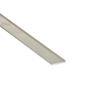 Profil méplat FLAT2 200cm