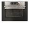Micro ondes DKC7340X  1000W  40L