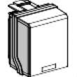 Canalis KSA - connecteur de dérivation 32A pour fusible NF 10x38 - 3L+N+PE