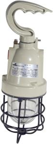SPG-1N Baladeuse 60/100W