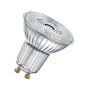 LED SPOT PARATHOM DIM PAR16 50 Verre Gradable 36DEG GU10 4,6W 350lm 3000K