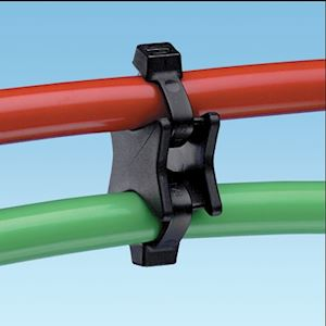CABLE SPACER EXTRA HEAVY