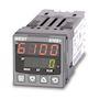 Regulateur P6100