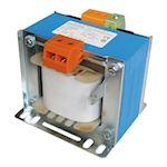 Transfo MONO 100VA IP00 230/400 24V