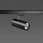 Projecteur Deecos LED/30,2W-3000K,Ra82 97x87,DALI