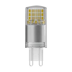 PARATHOM LEDPIN 40 CLAIRE 827 G9   OSRAM
