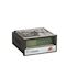 Hour Counter LCD 2223 - 24x48