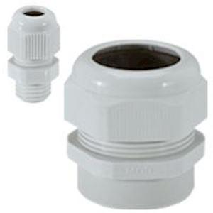 PE ISO 20 PLAST IP55 RAL 7035