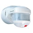 LUXOMAT RC-Plus Next 230°+ 360° Blanc