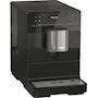 MACHINE A CAFE A GRAIN POSABLE CM 5300 NR