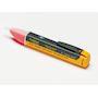 Détecteur tension format stylo 200v-1000v ac