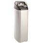 Adoucisseur 26 L 'Softeo +'  (filtration intégrée)
