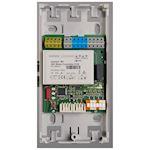 Moteur controller 2 ac ib/ib+wm