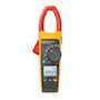 Fluke 376FC Pince multimètre TRMS AC/DC avec iFlex