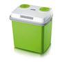 Glacière électrique cool box ver