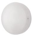 HUBLOT AV HF SANS LAMPE (E27 - 42W MAXI)