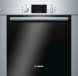 FOUR ECOCLEAN 66L A INOX