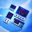 REGULATEURS COMPACTS GERES PAR MICROPROCESSEUR ITRON 08 COND