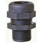 EEXe - Presse etoupe cable non arme Polyamide M25 ATEX