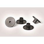 Capot de protection SpotClip-Caps - Accessoires SpotClip Plate