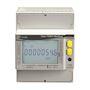 Compteur d'énergie ULYS TD80 MODBUS