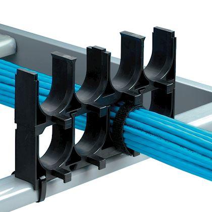 Ext/érieur R/échaud Connecteur Conversion t/ête pour Split Type gaz Four Bouteille /à gaz Cartouche Connecteur Adaptateur 1pc