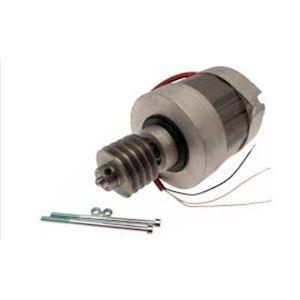 Groupe moteur - BX-A BX-74