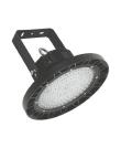 HighBay LED 200W/4000K 100-240V IP65 - diam 400mm