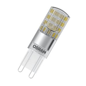 OSRAM LED LEDPIN 30 CLAIRE 827 G9 2,6W 320lm