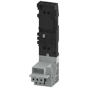 Acc.ET200S.terminal-mod.tmfds65 TM-FDS65-S32-01