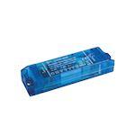 Convertisseur électronique 30W IP20 12VDC