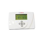 Thermostat d'ambiance TRL 7.26 programmation hebdomadaire
