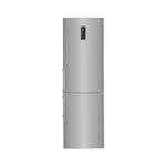 Réfrigérateur combiné GBW6356BPS 343L  A++