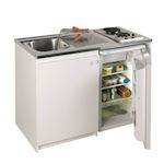 KITCHENETTE 1200 config 18