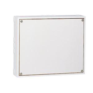 TABLEAU DE DISTRIB. 250X300MM