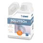 SoluTECH Protection Bid.500ml/le bidon