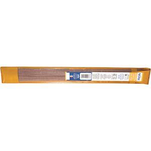 N-204 D2x500 1kg GAINE