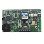 Transmetteur Vocal Digital I-ON30, 40, 50