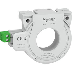 Vigirex tore fermé pour protection différentielle TA diam 30 mm