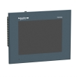 7.5 COLOR TOUCH PANEL VGA