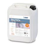 SoluTECH Protection Intégrale Bid. 20l/le litre