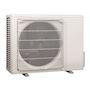 Unité extérieure pour pompe à chaleur air/eau AWHP 6 MR-3