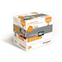 DISTRIBOX BOITES BATIBOX CLOISONS SECHES - PROF 40MM X100